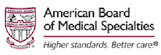 American Board of Medical Specialities
